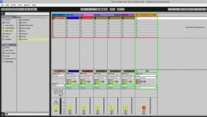 screen_velocity-converter_setup-cut
